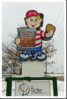 Johnnies Restaurant Supply Chambersburg Pa